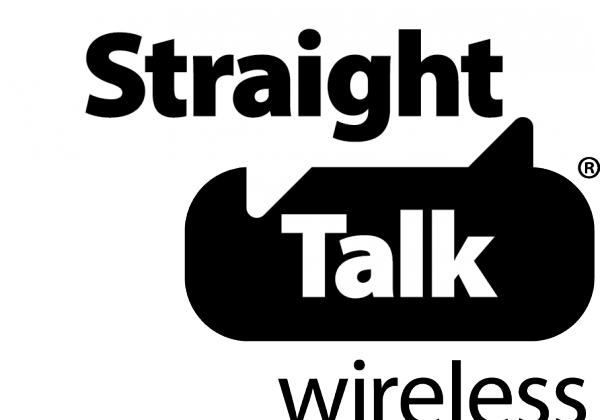 Straight Talk Wireless Saves Me Money So I Can Pay For Paul's HS Lunch! #StraightToSchool @MyStraightTalk #ad