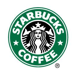 Giveaway -$10 Starbucks Gift Card For October!