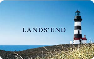 the sears takeover of lands end case Sears, roebuck and company, commonly known as sears, is an american mid-range chain of international department store s, founded by richard warren sears and alvah roebuck in.