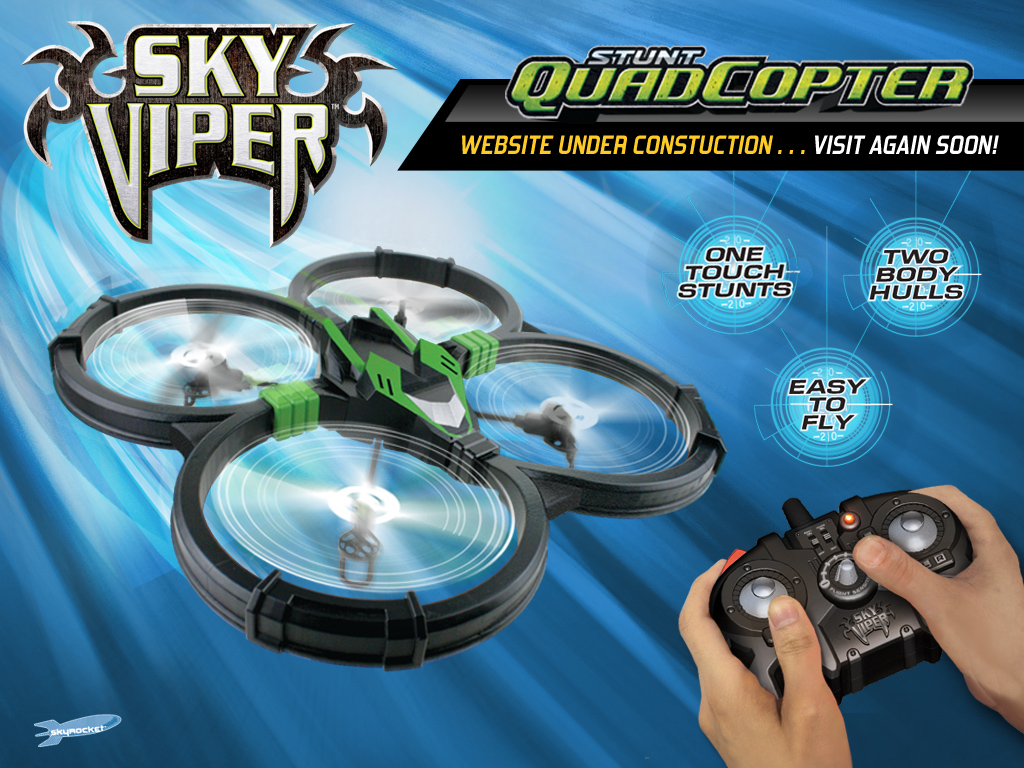 quadcopter with gps and camera with Skyrocket Toys Wowwed Us Sky Viper Quad Copter Cannon  Mando Vmd Ad on 401125 furthermore 381g Folding Structure Drone With Camera 60003884620 as well 231863875467 additionally 394369 furthermore The Evolution Of Photography.