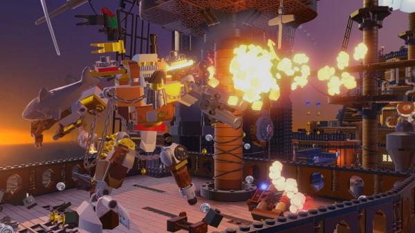 The LEGO Movie Videogame_27 (2)  jjppeegg