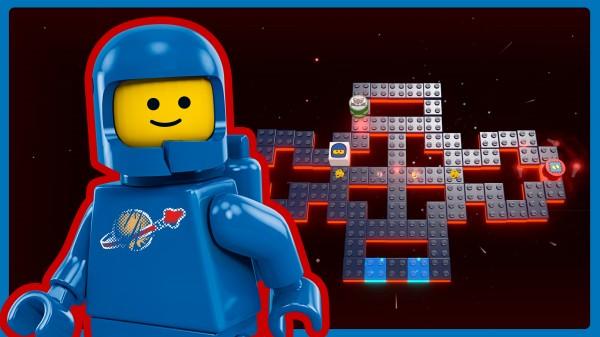 The LEGO Movie Videogame_37 (2) jpeg