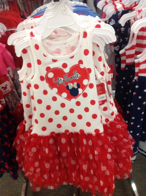 Kohls Baby Clothes Best MagicatPlay New Disney Clothes From Jumping Beans Kohls