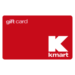 Starbucks / Giftcard Questions
