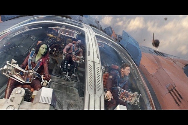 gamora, guardians of the galaxy, guardians, peter quill, star-lord