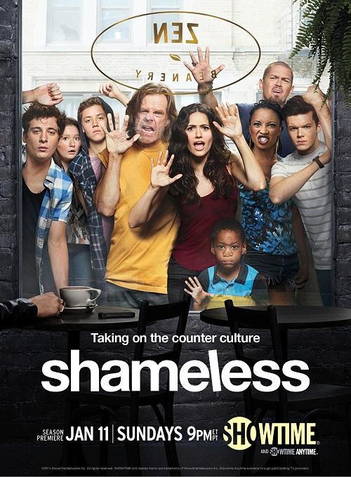 Shameless-S5-1000