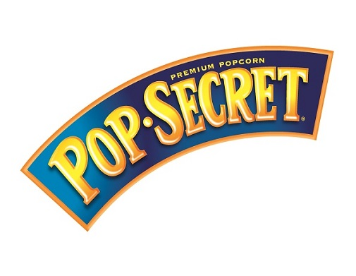 PopSecret_4cLogo_VECTOR_FA