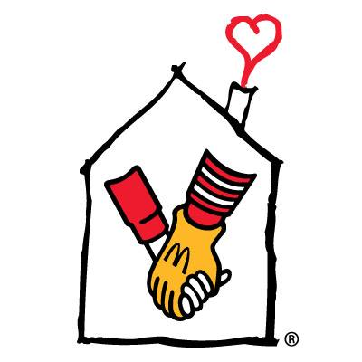 Support Ronald McDonald House by Tweeting Potty Jokes to @Charmin and #PottyHumor! #ad