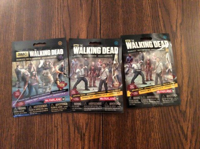 walking dead amc sweepstakes giveaway thewalkingdead 3 collectible figures 4110