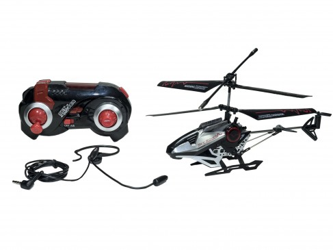 Sky Rover Rc Voice  mand Helicopter additionally Revell Revell Rc Hubschrauber Sky Fun 3369059 in addition Helicopter stickers together with Fl as well 5825. on fun rc helicopter