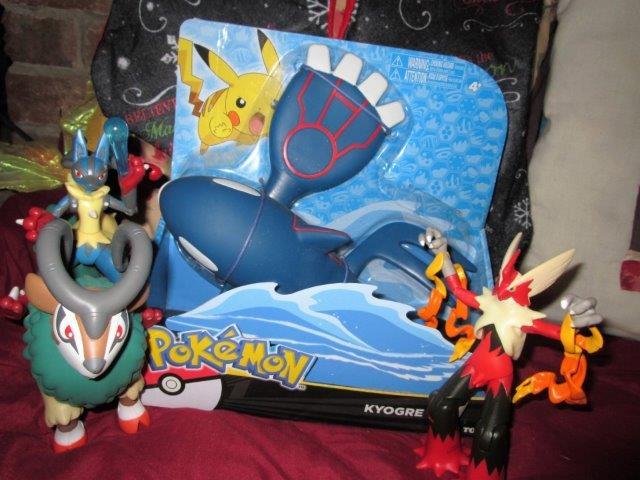 Pokémontrainer5