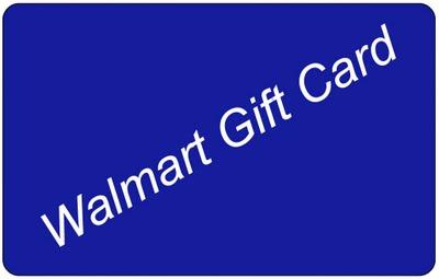 """Walmart, Sam's Club"""