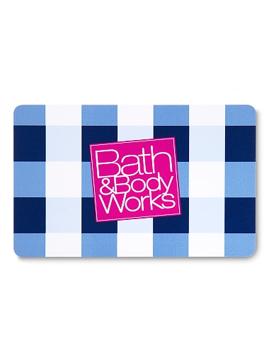 """Bath & Body Works"""