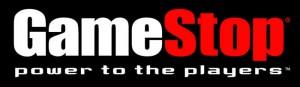 GameStop-logo-300x87
