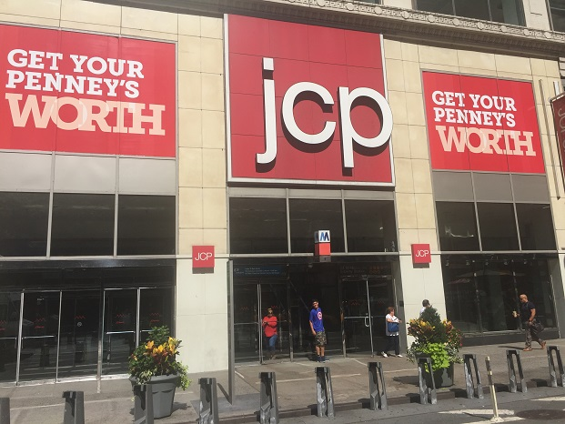 Paul Prefers #BackToSchool Shopping @JCPenney! #AllAtJCP #MyJCP #Ad #fashion #fashionblogger