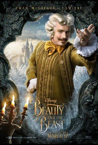 BeautyAndTheBeast588a548eb00d1