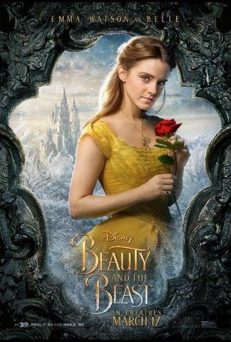 BeautyAndTheBeast588a551ee9d6e