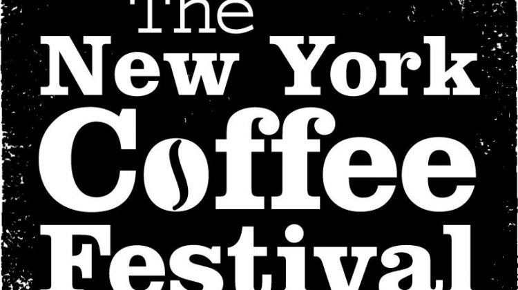 Buy Your #NY Coffee Festival Tickets Now! All Proceeds Benefit Project Waterfall! @NYCoffeeFest #Coffee