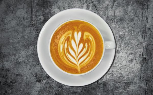 Buy Your #NY Coffee Festival Tickets Now! All Proceeds Benefit Project Waterfall!