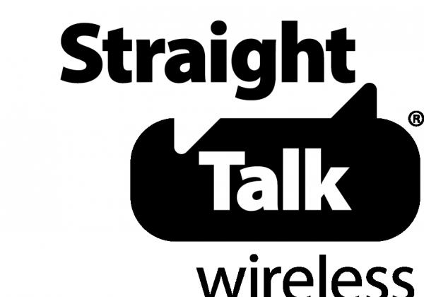 Straight Talk Wireless Saves Me Money So I Can Pay For Paul's HS Lunch! #StraightToSchool @MyStraightTalk #ad