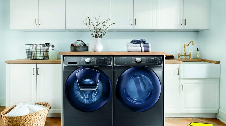 Save Money & Save The Planet, Use Only @ENERGYSTAR Rated Laundry Products! @BestBuyCSR #ad