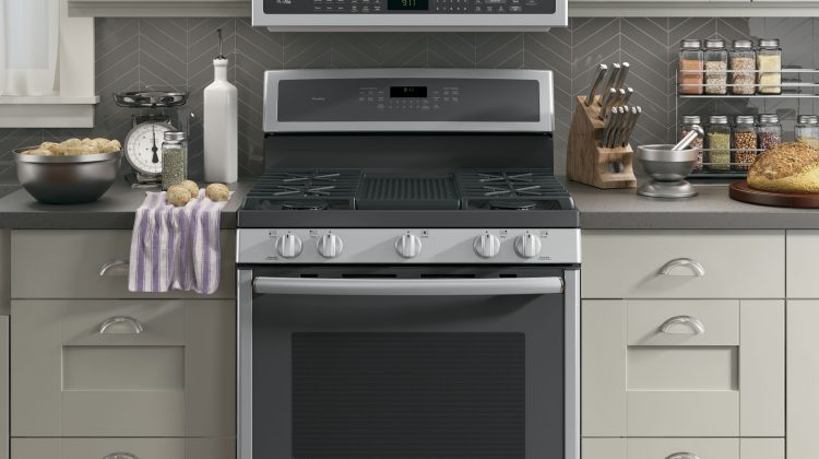 GE Appliances From @BestBuy Will Enhance Your Holiday Cooking! Plus a Coffee Surprise Below! @GEappliances #ad