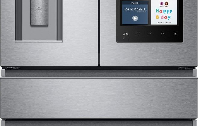 Holiday Prep Starts With New Appliances From @SamsungUS! Buy at @BestBuy! #ad