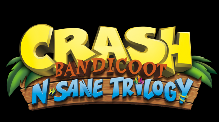 Giveaway – Activision's Crash Bandicoot N. Sane Trilogy Video Game for the PS4! @Activision