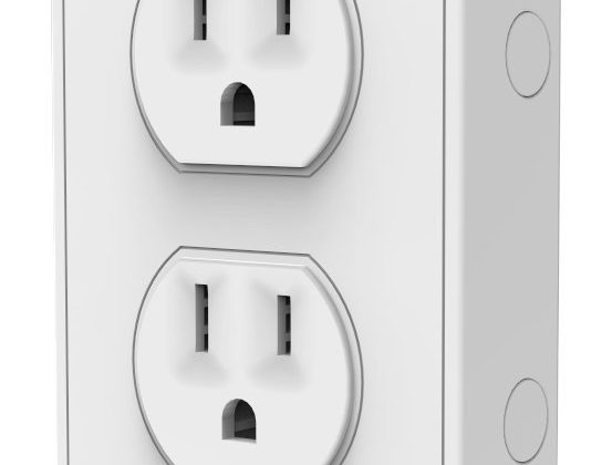 Giveaway – Switchmate Smart Power Outlet! #SmartHome #SimpleSecurity @myswitchmate