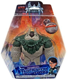 Giveaway – Three Trollhunters Funko Pop Toys To Celebrate Season 2 Which Starts December 15th! @Trollhunters @Netflix #Trollhunters