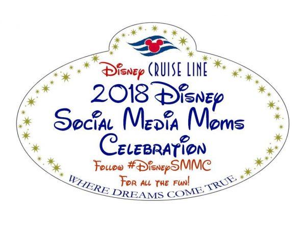 Disney Is Not Only Disney Parks! #Disneysmmc @DisneyCruise @DisneyAulani @DVCNews #ad