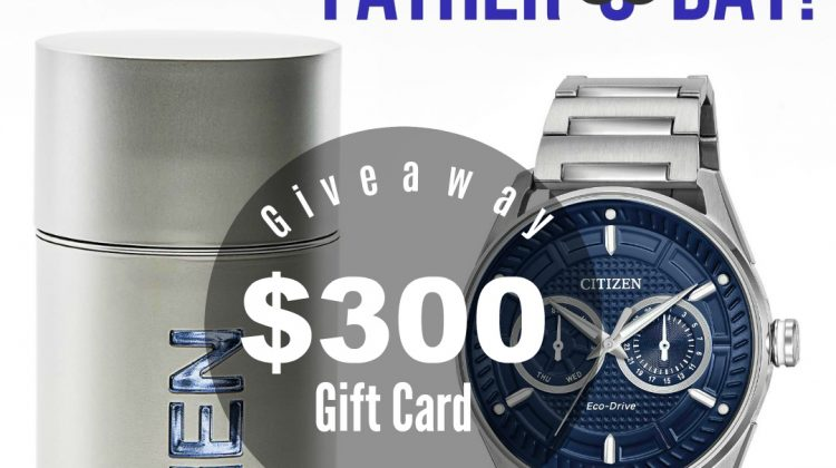 """Shop """"My Gift Stop"""" For Father's Day &  Enter to Win $300! #Ad #FathersDay #Gifts @MyGiftStop #giveaways #contests"""
