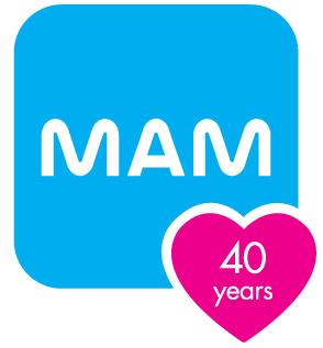 Giveaway – MAM Infant Basics Gift Set! MSRP: $37.99! @MAMBABY