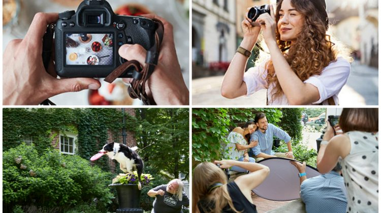 New @BestBuy Photography Workshop Tours Coming To Cities Across The U.S.A.! #BestBuyPhotoWorkshops #Ad