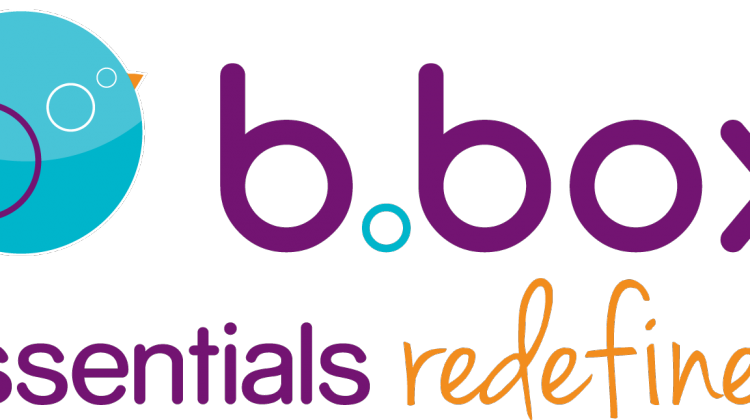 Giveaway – b.box Feeding Items Gift Package: MSRP $41! @bboxforkids #baby