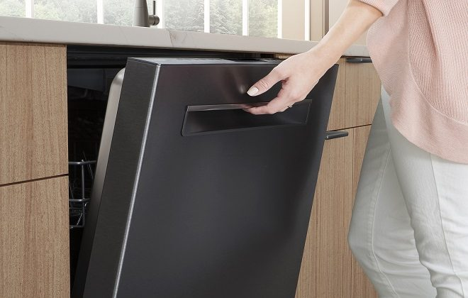 Top Four Reasons Why The #BoschDiswasher From @BoschAppliances Is The World's #1 Dishwasher Brand! @BestBuy #ad