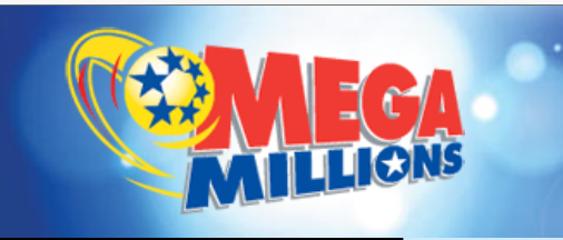 First 5 Things To Do When You Win The 2 Billion Dollar Mega Millions Lottery! #lottery #winner
