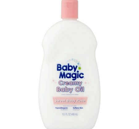 Baby Magic $30 Giveaway Package! @Baby_Magic #BabyMagic #PureMagic #MagicalMadness