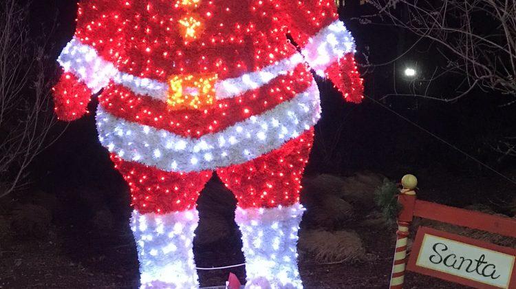 Merry Christmas, w/Linky! #MerryChristmas #Christmas
