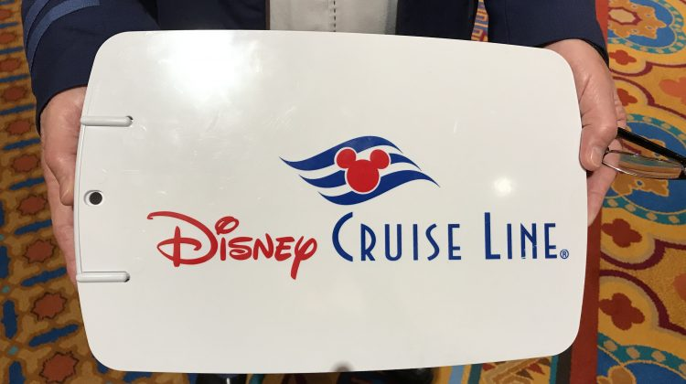Disney Cruise or Disney Park? What My Teen Preferred! @WaltDisneyWorld @DisneyCruise #DisneySMMC #travel
