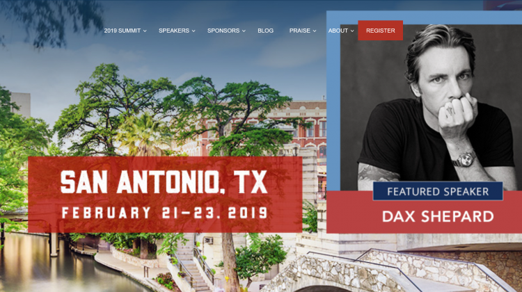 Dad 2.0 Summit Conference, Here I Come! @Dad2summit @dad2summit #dadblogger