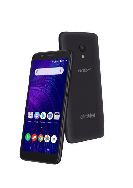 Smartphones For Under $100!