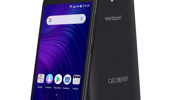 Smartphones For Under $100! @alcatelmobileus @alcatelmobile #Alcatel @Verizon #Verizon