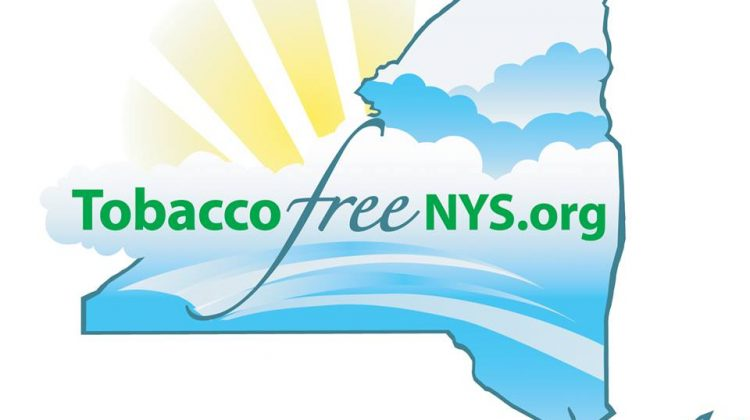 Stop Kids From Smoking By Stopping Easy Access To Cigarettes! @TobaccoFreeNYS #SeenEnoughTobacco #IC #AD