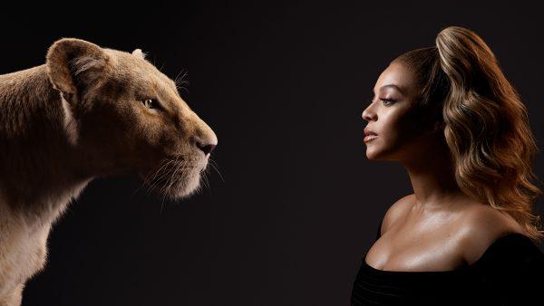 "DISNEY'S ""THE LION KING"""