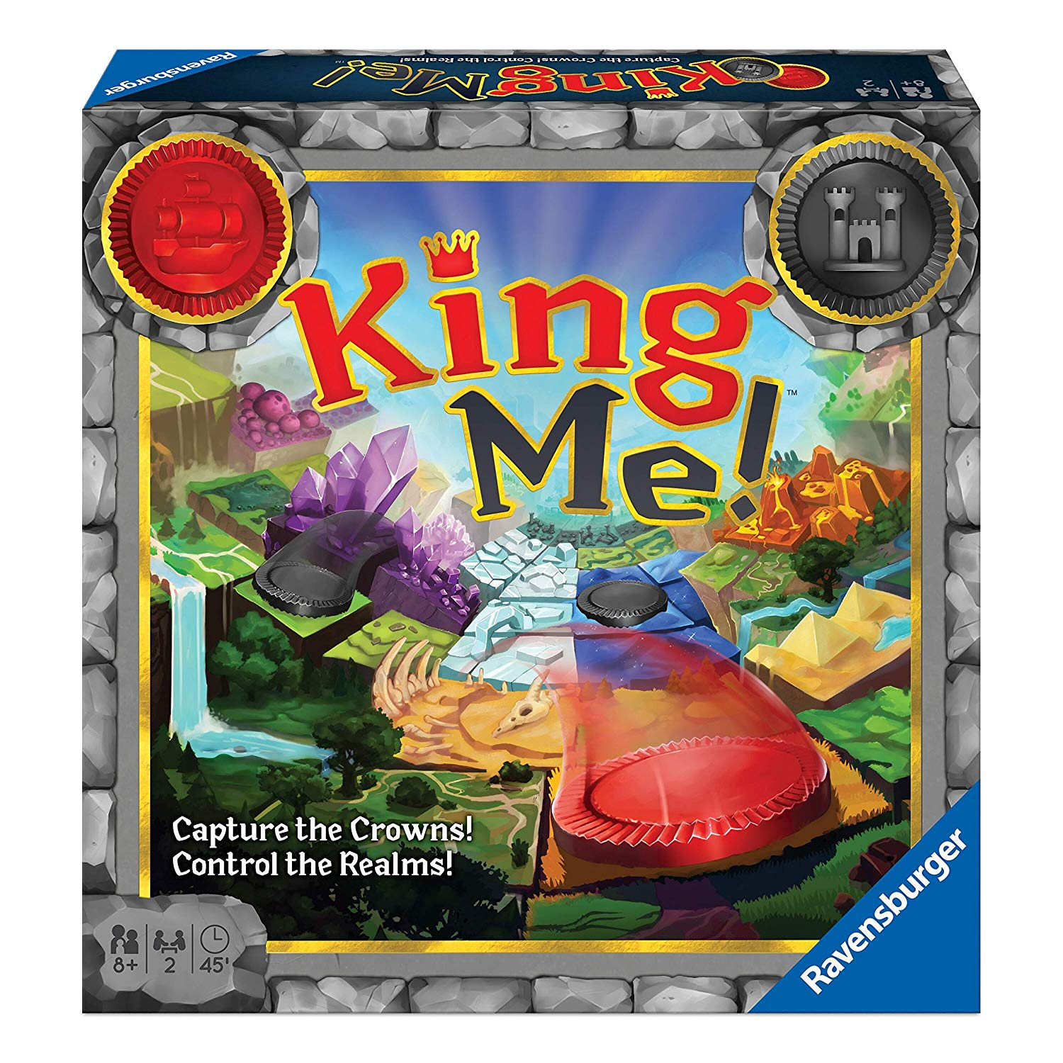 kings giveaway 2019 mousehunt