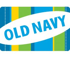 $10 Old Navy Gift Card Giveaway For Back to School! @gap @oldnavy @bananarepublic #backtoschool