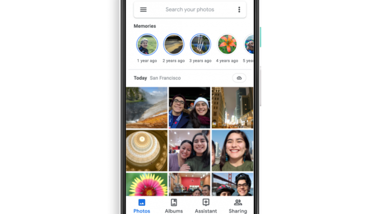 Google Photos New Features Are Game Changing! @Google #GooglePhotos #Google #Ad