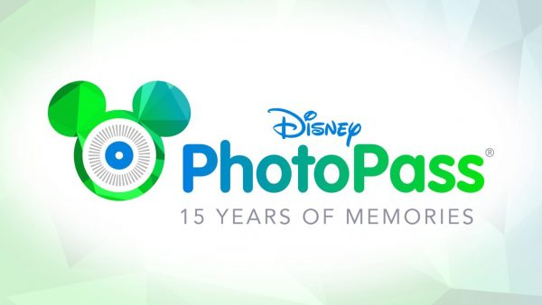 Disney PhotoPass w/ Memory Maker @WaltDisneyWorld
