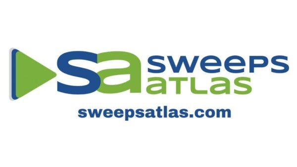 Sweeps Atlas